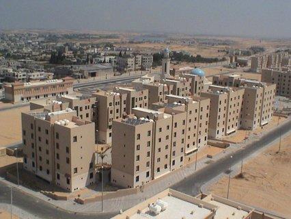 ارض 458 م بجوار مدينة الشيخ زايد