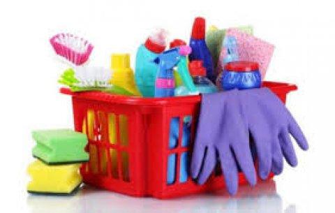 شركات تنظيف الانتريهات والصالونات فى مصر 01111875568