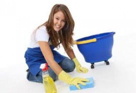 شركات تنظيف المراتب الأسفنجية في مدينة نصر33448551