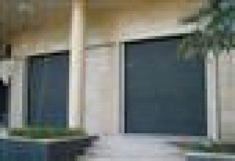 ثلاثة محلات تمليك مساحة 110 بمدينة السلام