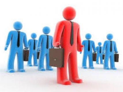 مطلوب موظفين تسويق ومبيعات من الجنسين بالاسكندرية