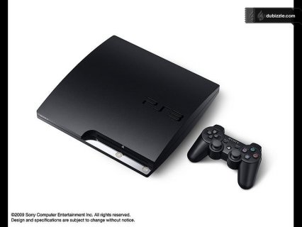 playstation 3 320g