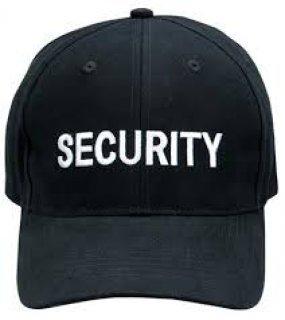 مطـلوب رجـال امن براتب 1400 ج + تأمينات + مميزات اخرى   لكبرى شر
