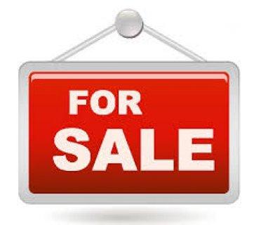 محل للبيع والايجار فيصل ناصية 220م واجهة جرانيت12م