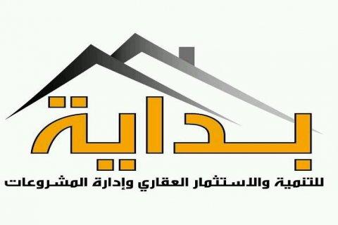 شقة للإيجار بفلمنج شارع أبو قير 100 متر