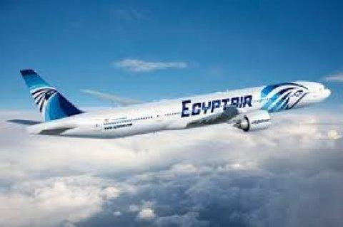 متوفر لدينا حجز تذاكر طيران جميع خطوط الطيران وجميع الاتجاهات ب