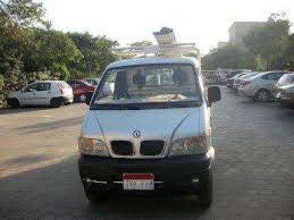 مطلوب سائقين رخصة مهنية ثالثة بمصنع عصائر ( من سكان القاهرة و ال