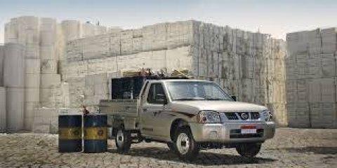 مطــلوب سائقين رخصة مهنيةو خــاصة من سكان الجيزة ( فيصل و الهرم