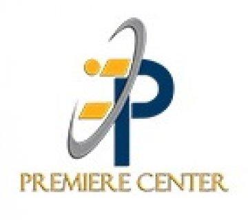 مركز بريمير للتريب