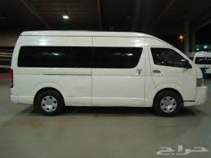 الشرق الاوسط لخدمات النقل وايجار السيارات