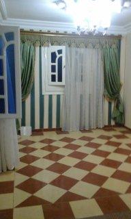 للبيع شقة لقطة 125م اول بلكونة بمدينة نصر