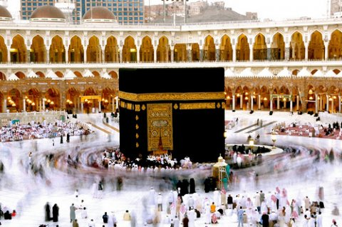 عروض عمرة المولد النبوى - رحله عمره 4 نجوم 2015