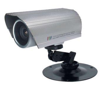 كاميرات امريكية بسعر مميز