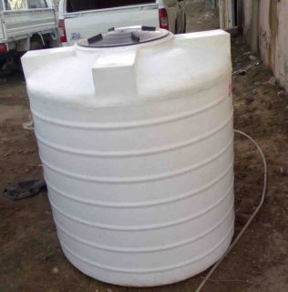 خزانات مياه-شبة-مبيدات-مقاومة للاحماض وللحريق فيبرجلاس ///