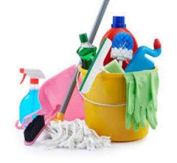 شركات تنظيف الستائر البراقع والسجاد فى مصر 01111875568