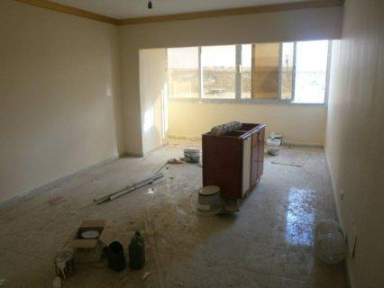 شقة 126م أول سكن للإيجار بكمبوند الاسمرات