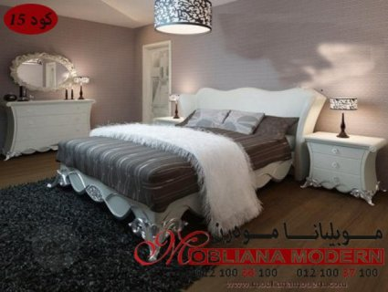 غرف نوم مودرن 2015 – مباشر في القاهرة في الاسكندرية غرف نوم دميا