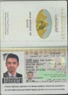 محاسب ادارى وأخصائي الرواتب خبرة 5 سنوات أبحث عن عمل بمدينة جـدة