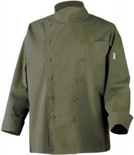 ملابس الطباخ – ملابس اوفيس مان – ملابس شركات الأمن – ملابس عمال