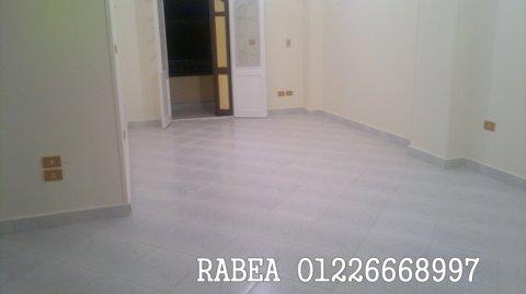 شقة للإيجار بالإسماعيلية ismailia حديثة للعرائس 01226668997 ربيع