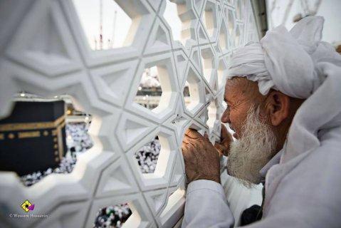 عمرة المولد النبوى الشريف لعام 1436هـ/ 2015 م برنامج عمرة 4 نجوم