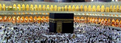 عمرة2015 - برامج عمرة 2015 - حجز رحلات عمرة بيت الله 1436هـ