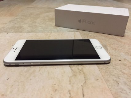 صور Selling Original : Apple iPhone 6 Plus,6 Samsung Galaxy Note 4 1