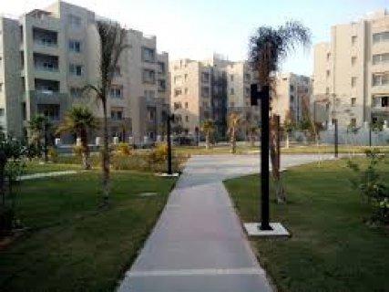 شقة للبيع بكمبوند بالم هيلز مساحة 146 بسعر 8500 للمتر شامل