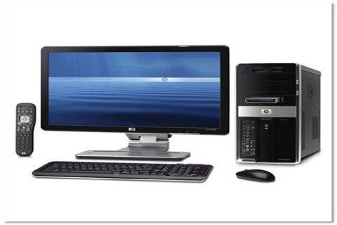 مهندس كمبيوتر لتوفير جميع اجهزة الكمبيوتر و الصيانة