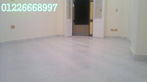 عقارات الاسماعيلية شقق للايجار  مكتب عقارات الاسماعيلية