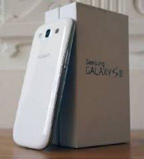 """العلامة التجارية \""""الجديدة سامسونج Galaxt S5 ل\"""" البيع"""