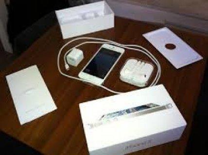 """للبيع: \""""العلامة التجارية الجديدة أبل\"""" أي فون 6 6 وزائد"""
