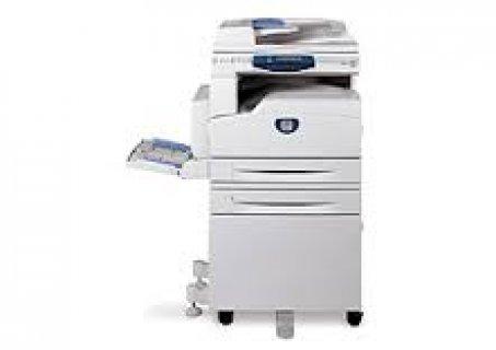 ماكينة تصوير مستندات ماركة زيروكسXeroxM20i