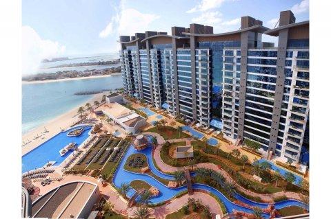 شقة استوديو فاخرة للبيع جولدن مايل 3 دبي– رياليتي