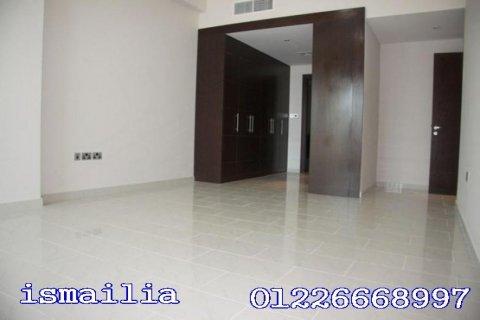 شقق للإيجار بالإسماعيلية ismailia مكتب ربيع للعقارات 0122666899