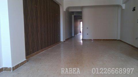 شقة للبيع بالاسماعيلية مكتب عقارات الاسماعيلية 01226668997 سوبر