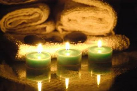 Massage & Morrocan Bath ** Pro. Masseuses ** 01226247798
