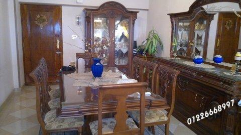 عقارات الاسماعيلية للبيع شقق للبيع بالاسماعيلية 01226668997 ربيع