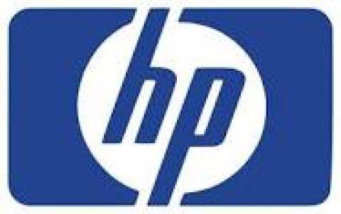 موزع أحبار HP الأصلية مركز صيانة طابعات HP سمارت 01091512464