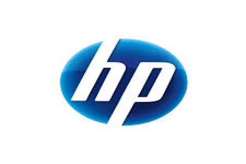 صيانة برنتر HP شركة سمارت 01091512464