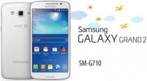 ممكن تدفع 600 جنيه مقدم و تستلم موبيلك فورا Samsung grand 2 high