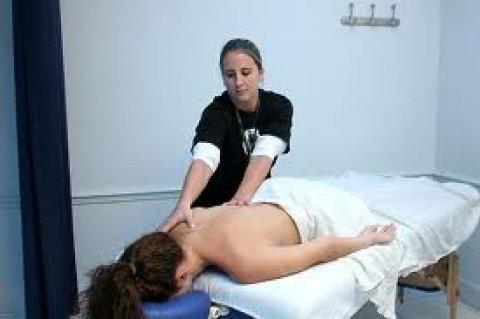 Professinal Massage & SPA 01226247798