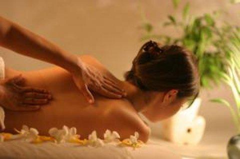 AromaTherapy Massage& SPA& 01094906615&^^^