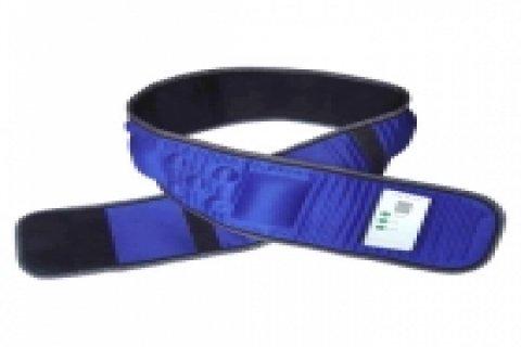 حزام التخسيس 5 ماتور لاازابة الدهون نهائيا