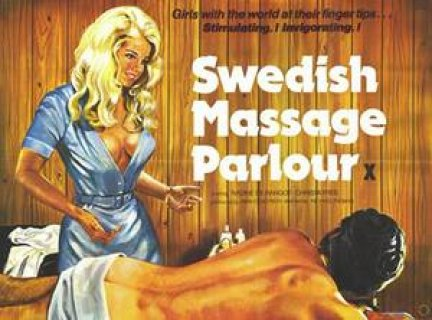 Swedish Massage Therapy 01094906615)*)*)