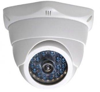 اغتنم الفرصه كاميرا + جهاز تسجيل( DVR )للبيع من الشركه الدوليه