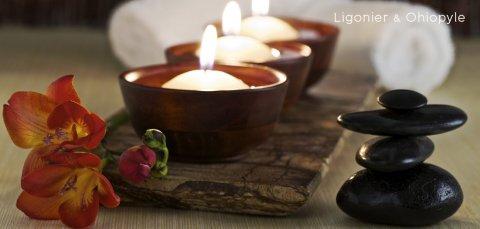 Massage * Moroccan Bath * Steam * Sauna * Jacuzy ** 01226247798
