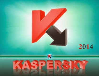 موزع انتى فيرس 2015 Kaspersky سمارت للتجارة في مصر 01091512464