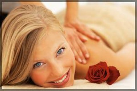 AromaTherapy Massage& SPA 01022802881((((