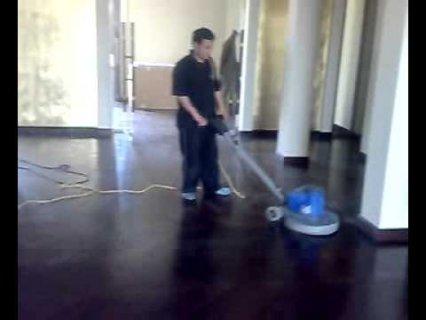 شركة نظافة جيدة لتنظيف الفيلل و القصور بمصر 01227294604